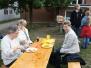 Grillnachmittag 08.10.2010
