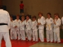 Kyu-Prüfung 06.07.2010