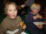 Weihnachts-Kino 2010