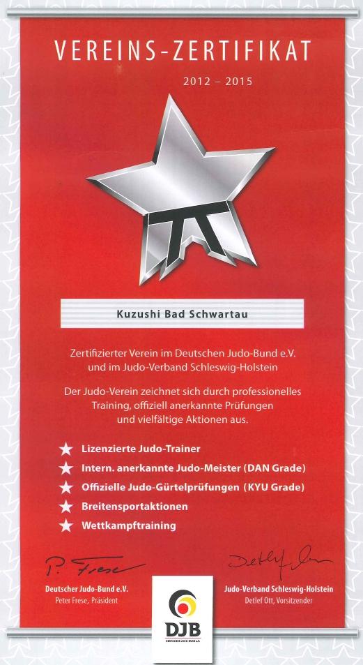 Vereinszertifikat_2013